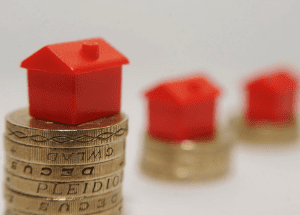 residential property bridging loan