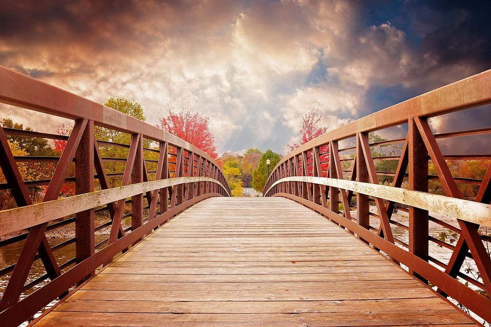 Bridging Loans Bridging lending